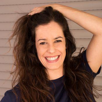 Marta Méndez