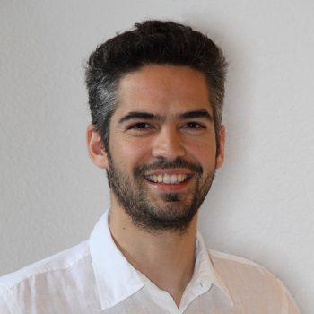 Thomas Pellizzari