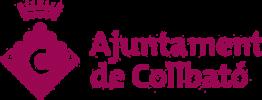 Ajuntament de Collbató