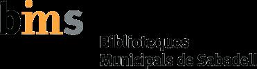 Biblioteques Municipals de Sabadell