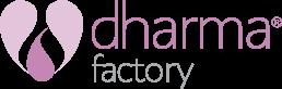 Dharma Factory