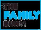 The Family Run