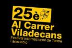 Festival de Teatre al Carrer de Viladecans