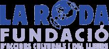 Fundació la Roda